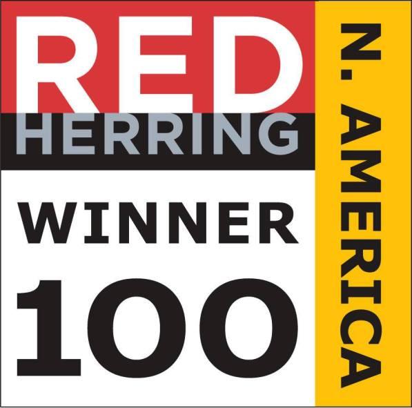 Solavei-Winner of- Red-Herring-Award