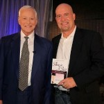 brian-tracy-Book-Michael-D-Butler