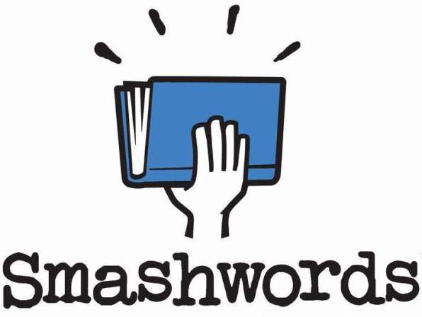 smashwords-logo-ebook-epub-overdrive